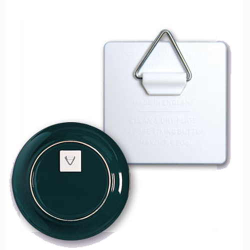 sc 1 st  Picture Display Systems & Self Adhesive Plate Hangers up to 0.6 kgs Pack of 5